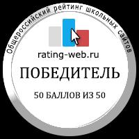 emblema_reiting